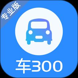 车300专业版app下载_车300专业版手机软件app下载