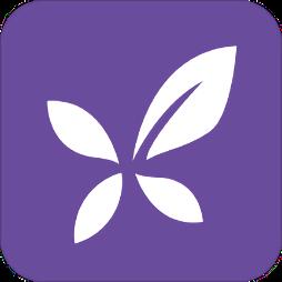 丁香园最新版app下载_丁香园最新版手机软件app下载