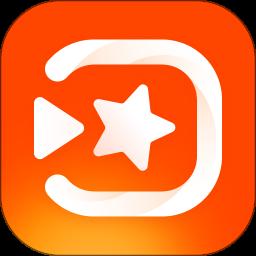 小影(微视频diy神器)app下载_小影(微视频diy神器)手机软件app下载