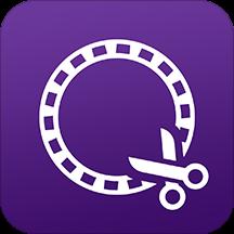 视频剪辑大师手机版app下载_视频剪辑大师手机版手机软件app下载
