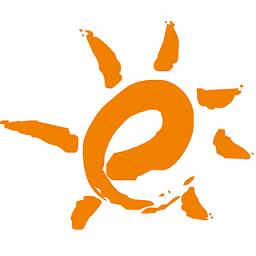 阳光论坛网appapp下载_阳光论坛网app手机软件app下载
