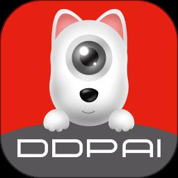 盯盯拍手机版app下载_盯盯拍手机版手机软件app下载