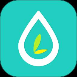 乐汁健康app下载_乐汁健康手机软件app下载