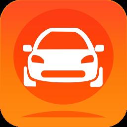 阳光车生活app下载_阳光车生活手机软件app下载