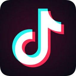 抖音直播手机版app下载_抖音直播手机版手机软件app下载