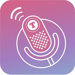 文字语音转换软件app下载_文字语音转换软件手机软件app下载