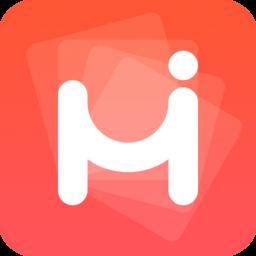 惠日语app下载_惠日语手机软件app下载