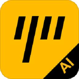 羽约运动app下载_羽约运动手机软件app下载