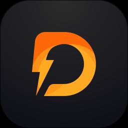 当燃运动手机版app下载_当燃运动手机版手机软件app下载