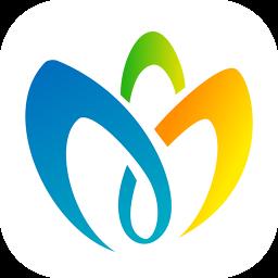 我的连云港app下载_我的连云港手机软件app下载