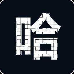 哈哈拼图手机客户端app下载_哈哈拼图手机客户端手机软件app下载