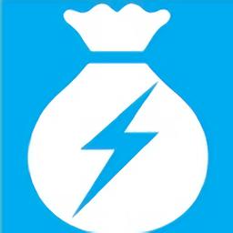 封面制作神器app下载_封面制作神器手机软件app下载