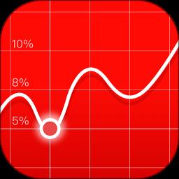 选股冠军app下载_选股冠军手机软件app下载