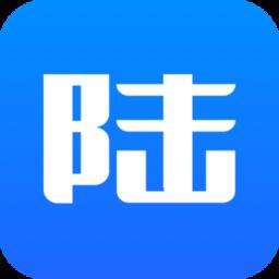 平安陆金所手机版app下载_平安陆金所手机版手机软件app下载