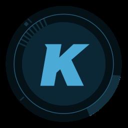 K线决战(k线游戏手机版)app下载_K线决战(k线游戏手机版)手机软件app下载