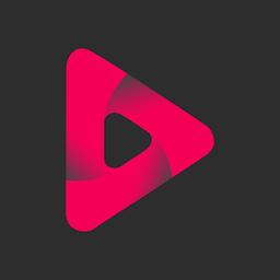 pixamotion(照片动画制作)app下载_pixamotion(照片动画制作)手机软件app下载