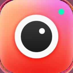 超颜相机appapp下载_超颜相机app手机软件app下载