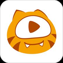 虎牙直播手机客户端app下载_虎牙直播手机客户端手机软件app下载