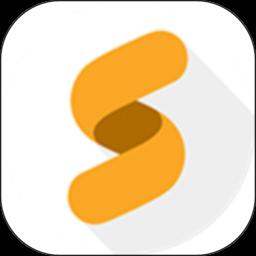 华为fyuse(3D立体摄影)app下载_华为fyuse(3D立体摄影)手机软件app下载