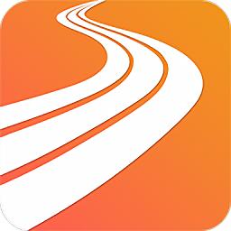 普利邦智能手环软件app下载_普利邦智能手环软件手机软件app下载