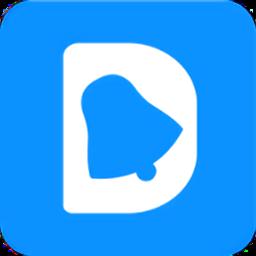 蓝叮课堂版app下载_蓝叮课堂版手机软件app下载