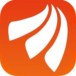 东方财富手机客户端app下载_东方财富手机客户端手机软件app下载