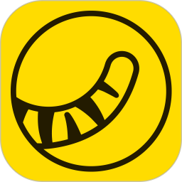 老虎证券股票app下载_老虎证券股票手机软件app下载