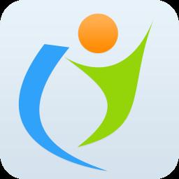 菁优网手机版app下载_菁优网手机版手机软件app下载