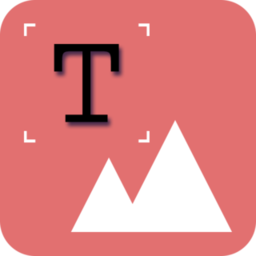 图片加文字大师app下载_图片加文字大师手机软件app下载