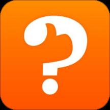 跟谁学学生版app下载_跟谁学学生版手机软件app下载