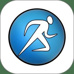 lefun手环客户端app下载_lefun手环客户端手机软件app下载