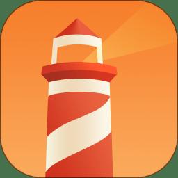 股票灯塔手机版app下载_股票灯塔手机版手机软件app下载