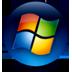 装酷神器(手机windows系统)app下载_装酷神器(手机windows系统)手机软件app下载