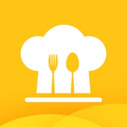 满客宝智慧食堂手机APPapp下载_满客宝智慧食堂手机APP手机软件app下载