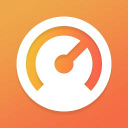 网络测速仪app下载_网络测速仪手机软件app下载
