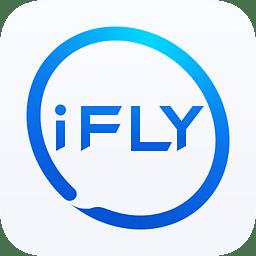 讯飞输入法oppo定制版app下载_讯飞输入法oppo定制版手机软件app下载