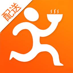 服务之家外卖跑腿appapp下载_服务之家外卖跑腿app手机软件app下载