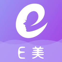 鼎润E美app下载_鼎润E美手机软件app下载