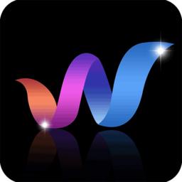 动态主题手机软件appapp下载_动态主题手机软件app手机软件app下载