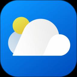 新晴天气app下载_新晴天气手机软件app下载