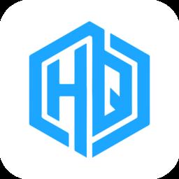 汇全材配送appapp下载_汇全材配送app手机软件app下载