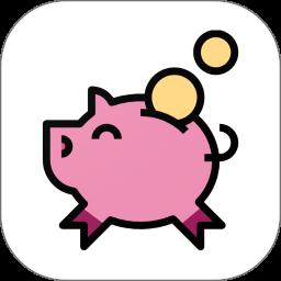 萌猪记账app下载_萌猪记账手机软件app下载