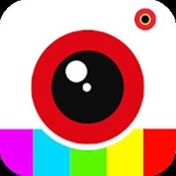 单反相机appapp下载_单反相机app手机软件app下载