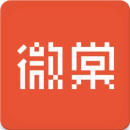 微棠青年公寓app下载_微棠青年公寓手机软件app下载