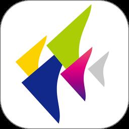 深圳通版app下载_深圳通版手机软件app下载