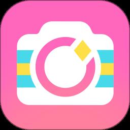 美颜相机app免费版app下载_美颜相机app免费版手机软件app下载