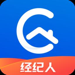 无忧经纪人app下载_无忧经纪人手机软件app下载