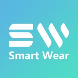 smartwear智能穿戴app下载_smartwear智能穿戴手机软件app下载