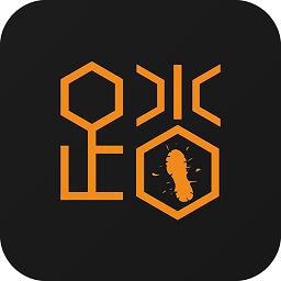 踏TOOCapp下载_踏TOOC手机软件app下载