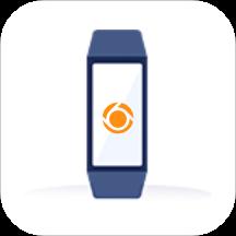 盖德手环app下载_盖德手环手机软件app下载